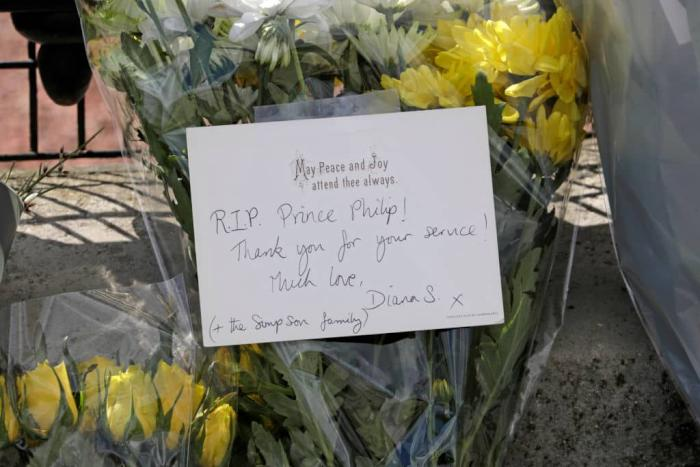 Prince Philip death Getty.jpg