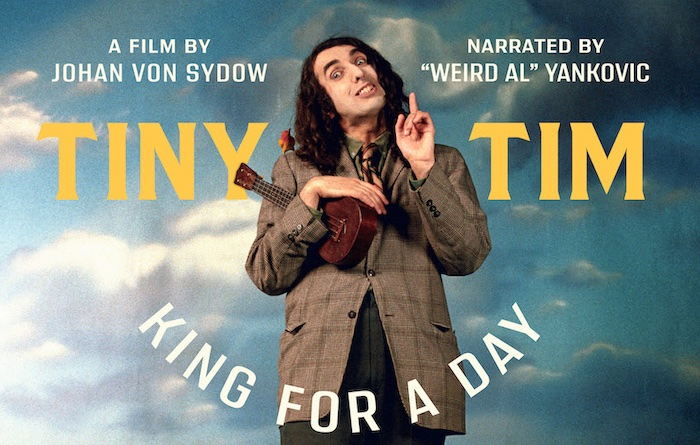 Tiny Tim - King for A Day header.jpg