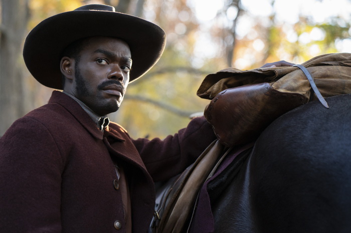 Underground Railroad - William Jackson Harper.jpeg