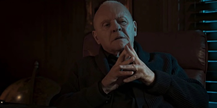 anthony-hopkins-the-virtuoso copy.jpg