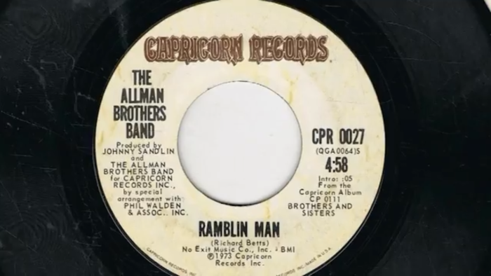 "First Drafts of Rock ""Ramblin'.png"