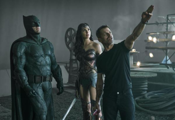 Zack Snyder with Batman & Wonder Woman.jpg