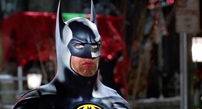 michael-keaton-batman-the-flash.jpg