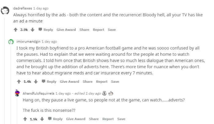 reddit-us-uk-ads.png