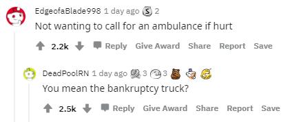 reddit-us-uk-ambulance.png