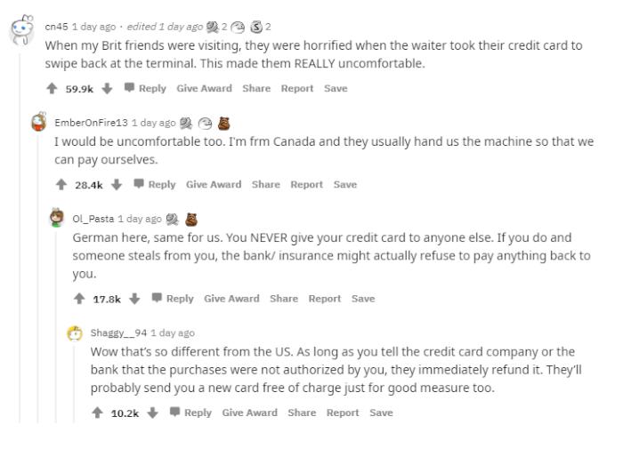 reddit-us-uk-credit-card.png
