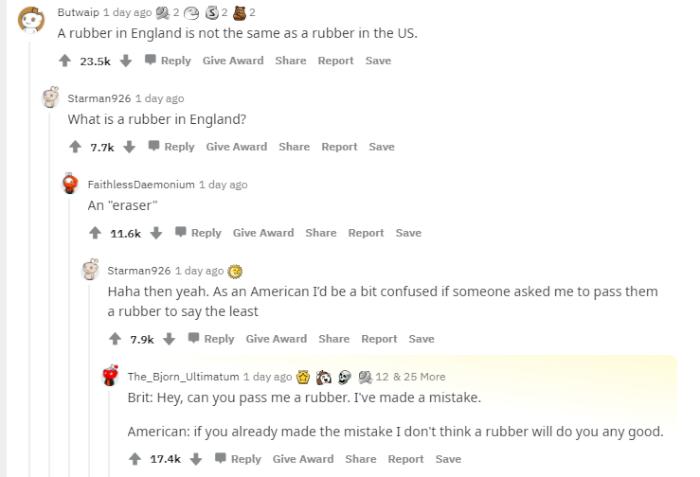 reddit-us-uk-rubber.png
