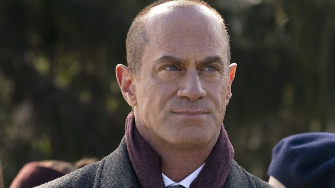 stabler-l-and-o-organized-crime.jpeg