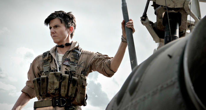 tig-notaro-army-of-the-dead.png