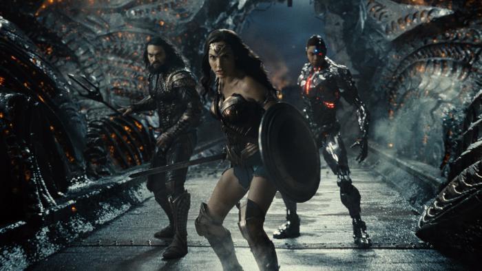 Aquaman, Wonder Woman, and Cyborg.jpg