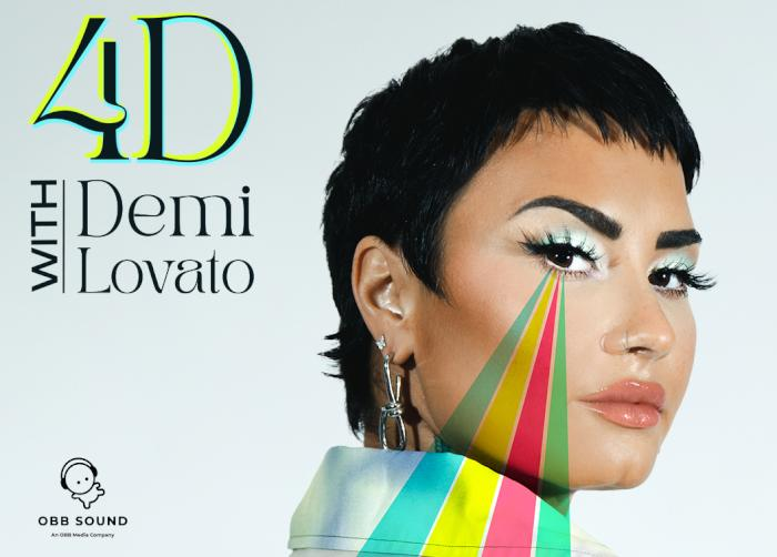 4D with Demi Lovato-cover art.jpeg