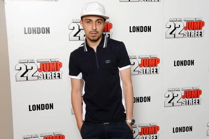 Adam Deacon Getty 1.jpg