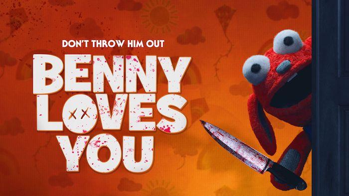 Benny Loves You-2021.jpeg