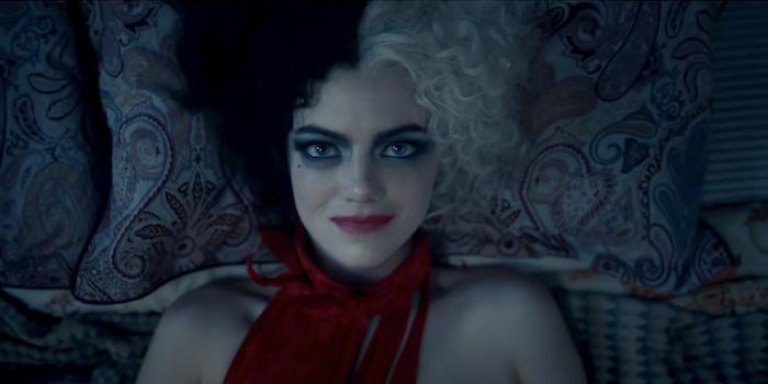 Cruella-2021-Emma-Stone.png