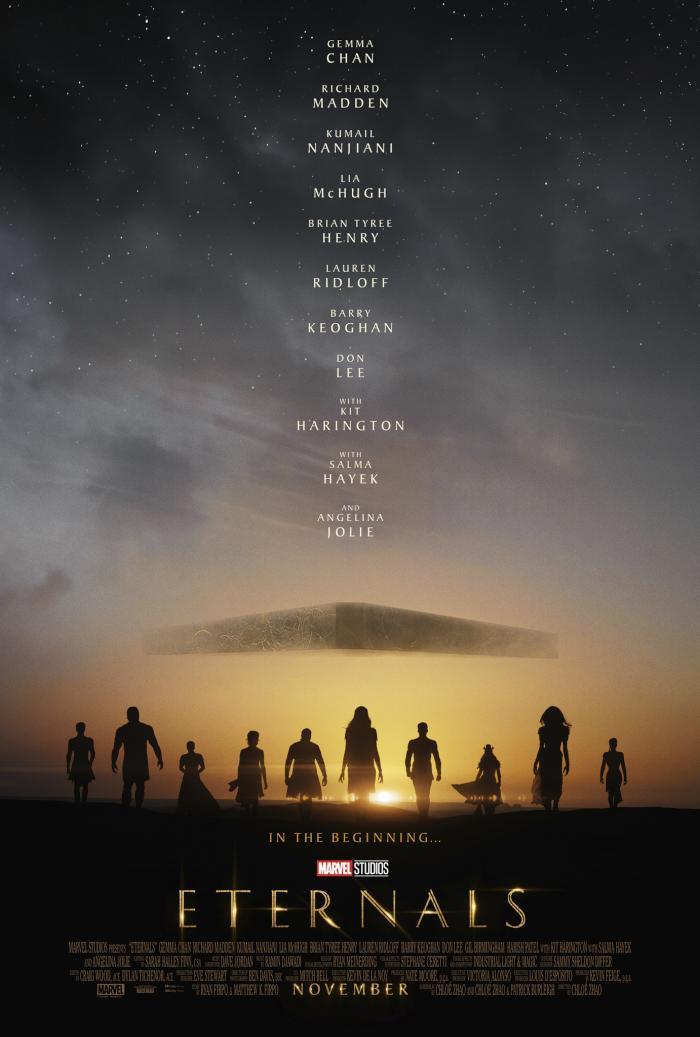 Eternals poster.jpeg