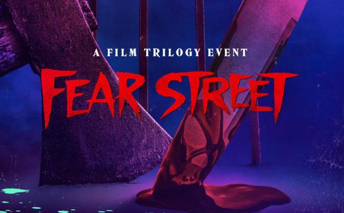 FearStreet_Teaser-header.jpeg