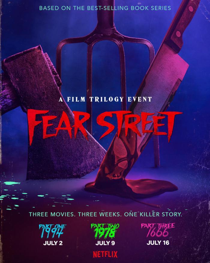 FearStreet_Teaser.jpeg