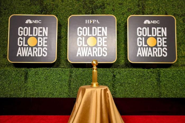 Golden Globes Getty 1.jpg
