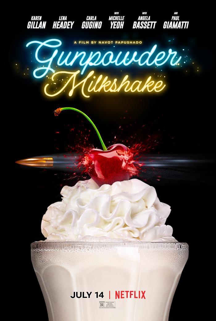 Gunpowder-Milkshake.jpeg
