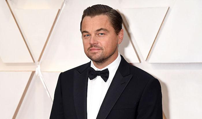Leonardo-DiCaprio-1205162685.jpeg