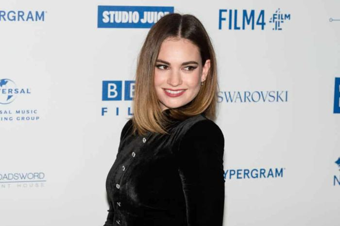 Lily James Getty Images 3.jpg