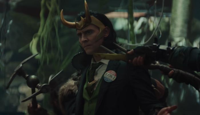 Loki June Streaming (1).png