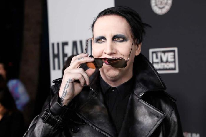 Marilyn Manson Getty 2.jpg