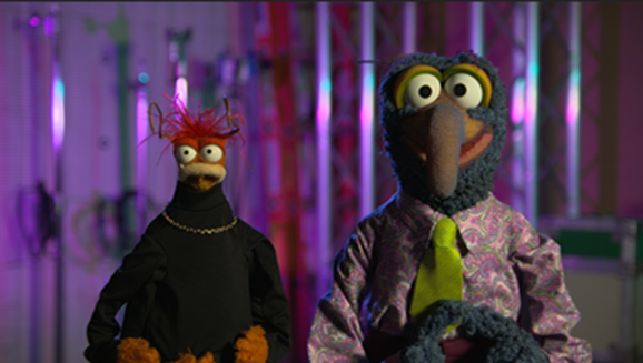 Muppets Haunted Mansion.png