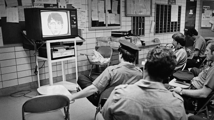Netflix Sons of Sam.jpg