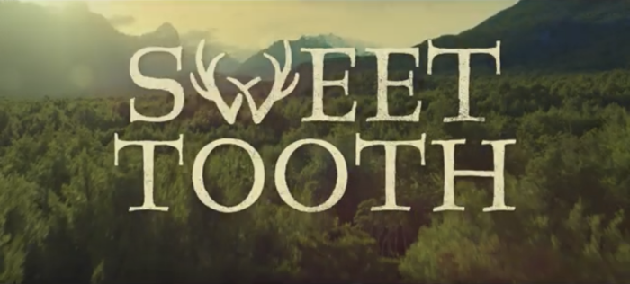 Sweet Tooth  Official Trailer .png