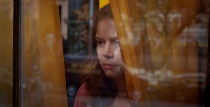 The Woman in the Window Netflix.jpg
