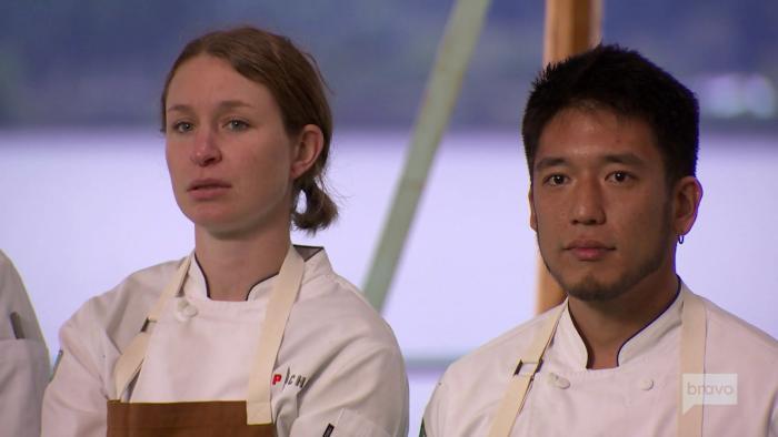 Top-Chef-Podjiba-051221.jpg