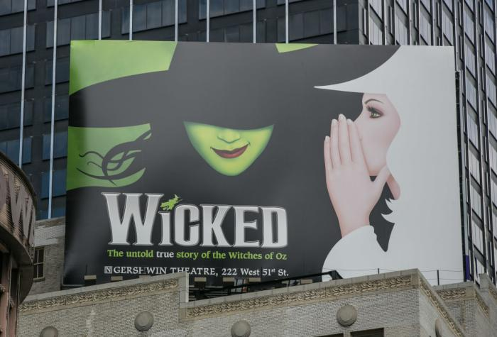 Wicked-696778176.jpeg