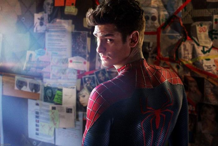 andrew-garfield-spider-man.jpg