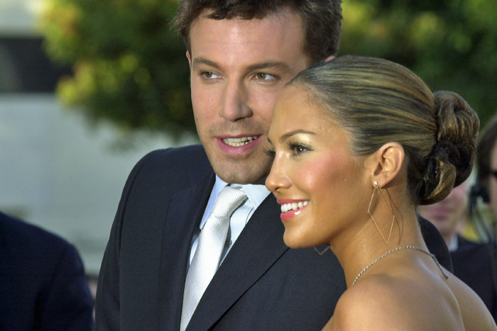 ben-affleck-jennifer-lopez-together.jpg