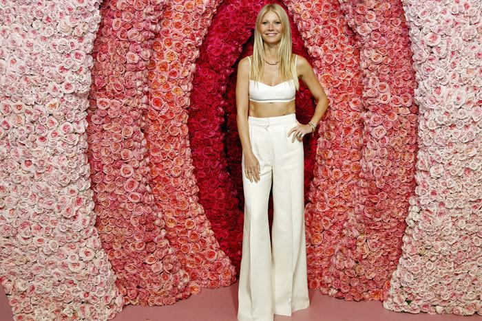 gwyneth-paltrow-vagina-candle.jpg