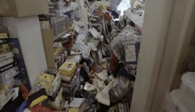 hoarders[1].png