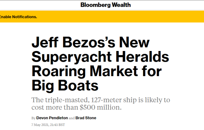 jeff-bezos-yacht-headline.png
