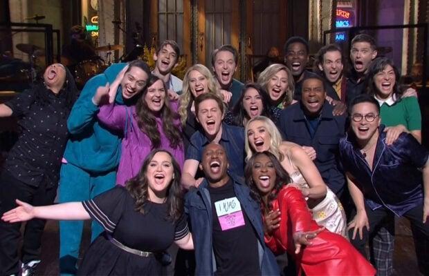 snl-cast-season-finale.jpeg
