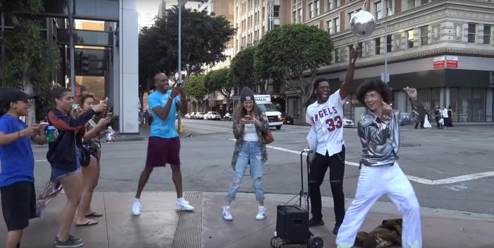 street-disco-prank-header.png