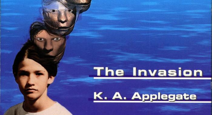 Animorphs Invasion banner.png