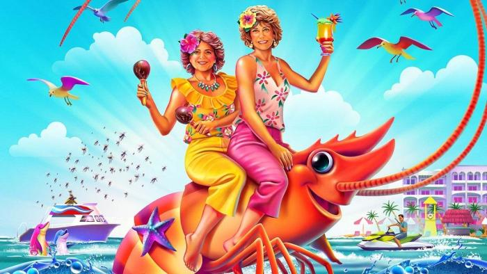 Barb and Star Go To Vista Del Mar.jpeg