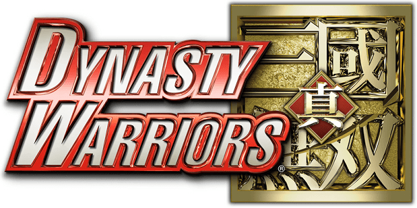 Dynasty_Warriors_logo.png