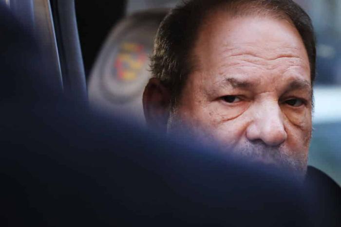Harvey Weinstein Getty Court 9.jpg