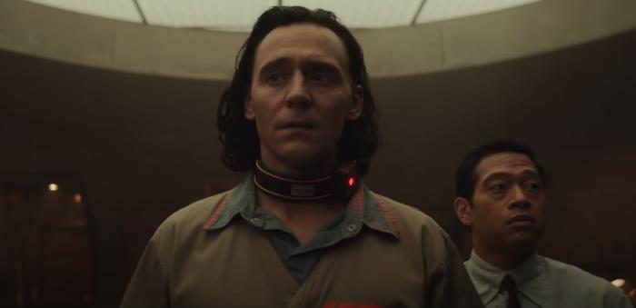 Loki ep 1 recap (1).png