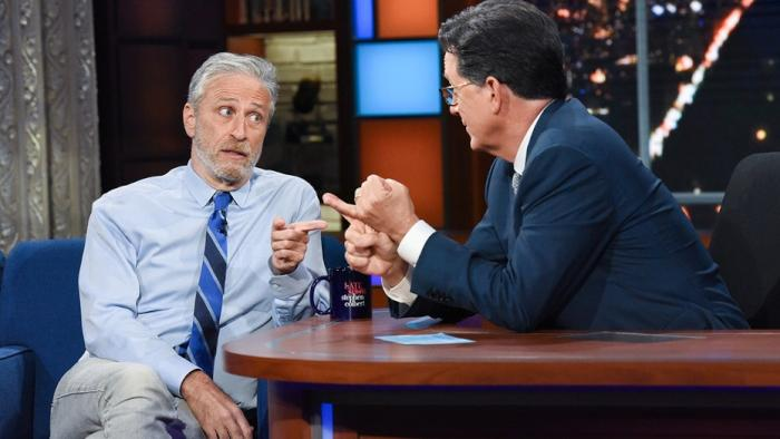 Stewart-Colbert-CBS.jpeg