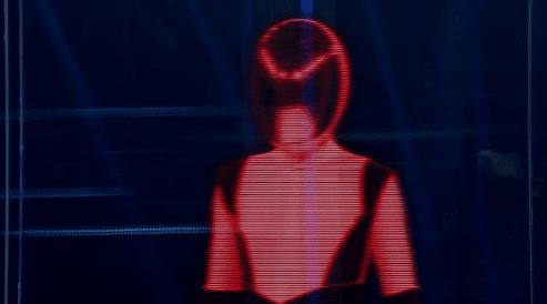 TheCubeRobot[1].png