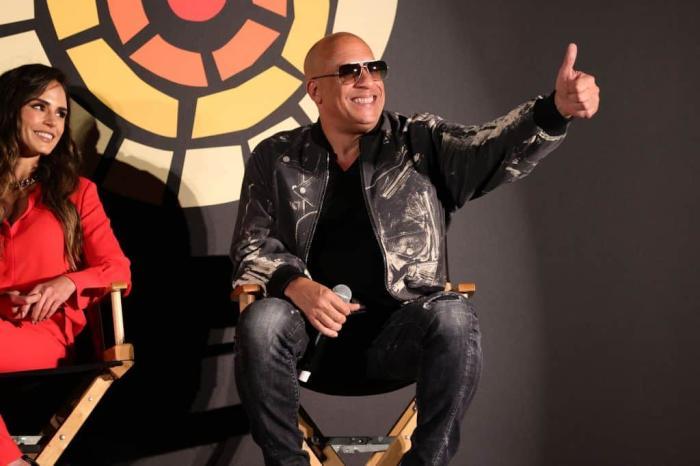 Vin Diesel Getty 2.jpg