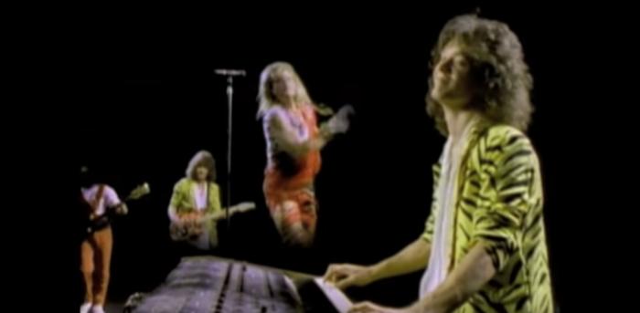 best-video-ever-jump-eddie-keys.png