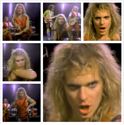 best-video-ever-jump-roth-collage.png